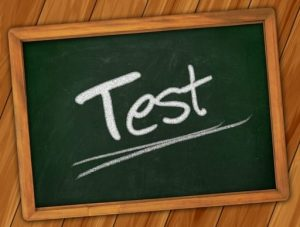 IELTS or TOEFL: Which is Best for You?