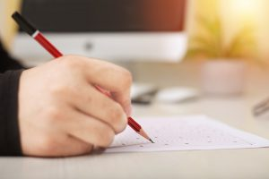 Prepare for the IELTS Test At Home With These Tips!