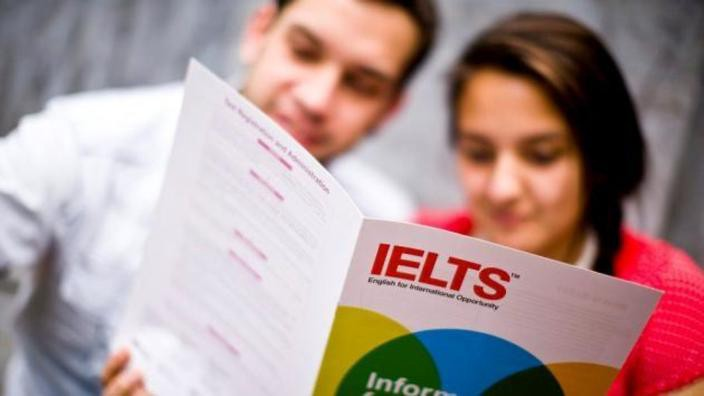 Linking Words For The IELTS Speaking Exam